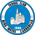 TCBW Zündorf